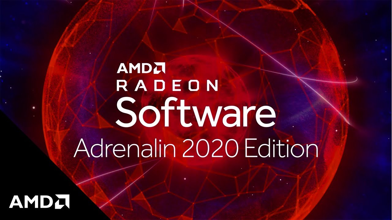 Mining with RX580 and New AMD Driver Adrenalin 2020 Edition 20.2.2